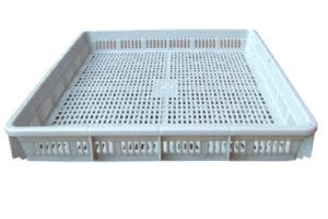 FA-3010 小曬乾篩