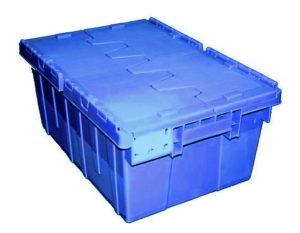 FATL-6102 二號物流箱