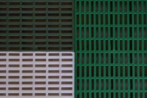MC-FPN-0903塑膠舖板3色