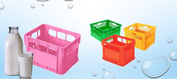 塑膠箱 塑膠籃 搬運箱 果菜籃 牛奶箱 豆奶箱 儲運箱 倉儲箱 塑膠棧板