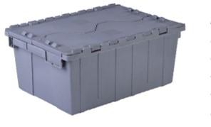 物流箱 塑膠箱 塑膠棧板
